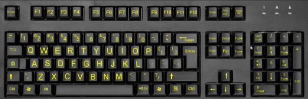 clavier_anglais