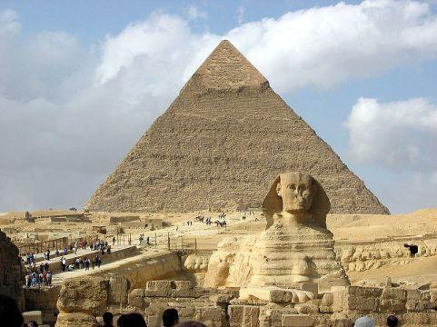 800px-Egypt.Giza.Sphinx.02