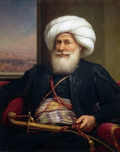 800px-ModernEgypt,_Muhammad_Ali_by_Auguste_Couder,_BAP_17996