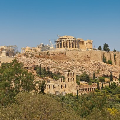 1024px-Attica_06-13_Athens_50_View_from_Philopappos_-_Acropolis_Hill