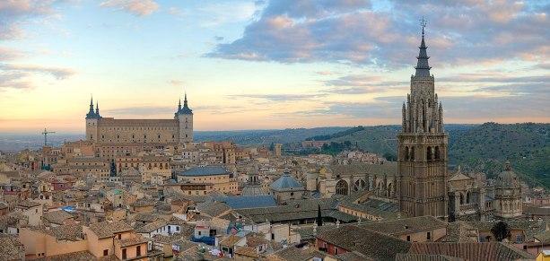 1280px-Toledo_Skyline_Panorama,_Spain_-_Dec_2006